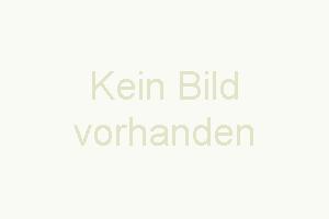 Bild: Meerblick Ferienwohnung Jan Haus Horizont Fewo Cuxhaven beste Strandlage