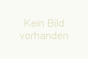 Ansicht Ferienhaus 5431