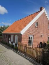 Ansicht Ferienhaus 6349