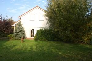 Ansicht Ferienhaus 7159